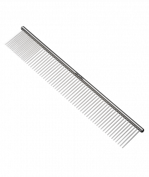 65725-10-inch-steel-comb-angle