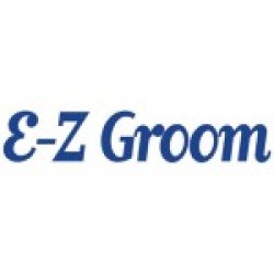 ezgroom_logo-150x150