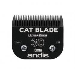 0014955_noevoj-blok-andis-ultraedge-cat-blade-05-mm_6005