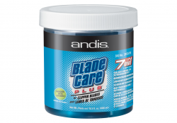 12570-blade-care-plus-dip-jar.jpg