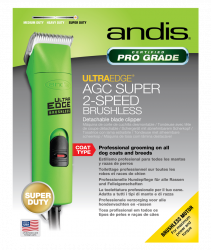 25065-ultraedge-agc-super-2-speed-lime-green-packagxcvxcve-front