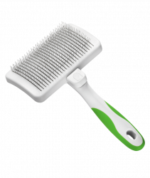 40160-self-cleaning-slicker-brush-angle