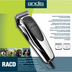 60185-powerful-detachable-blade-clipper-racd-package-front-600x600