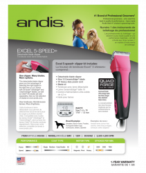 65355-excel-5-speedplus-fuchsia-detachable-blade-clipper-smc-package-back4