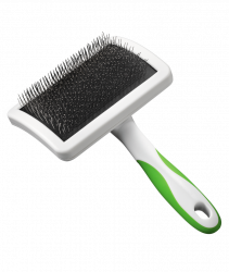 65710-large-firm-slicker-brush-angle4