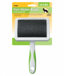 65710-large-firm-slicker-brush-package8