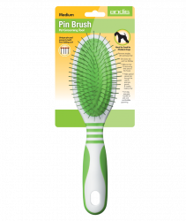 65715-medium-pin-brush-package