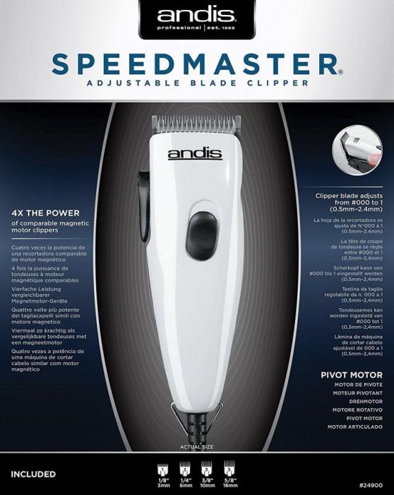 andis-24900-mustache-beard-trimmer-hair-clipper-220-240-volts_1551880564_341
