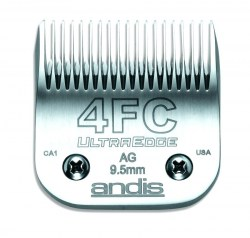 andis-dog-clipper-blade-guide-chart-cuts